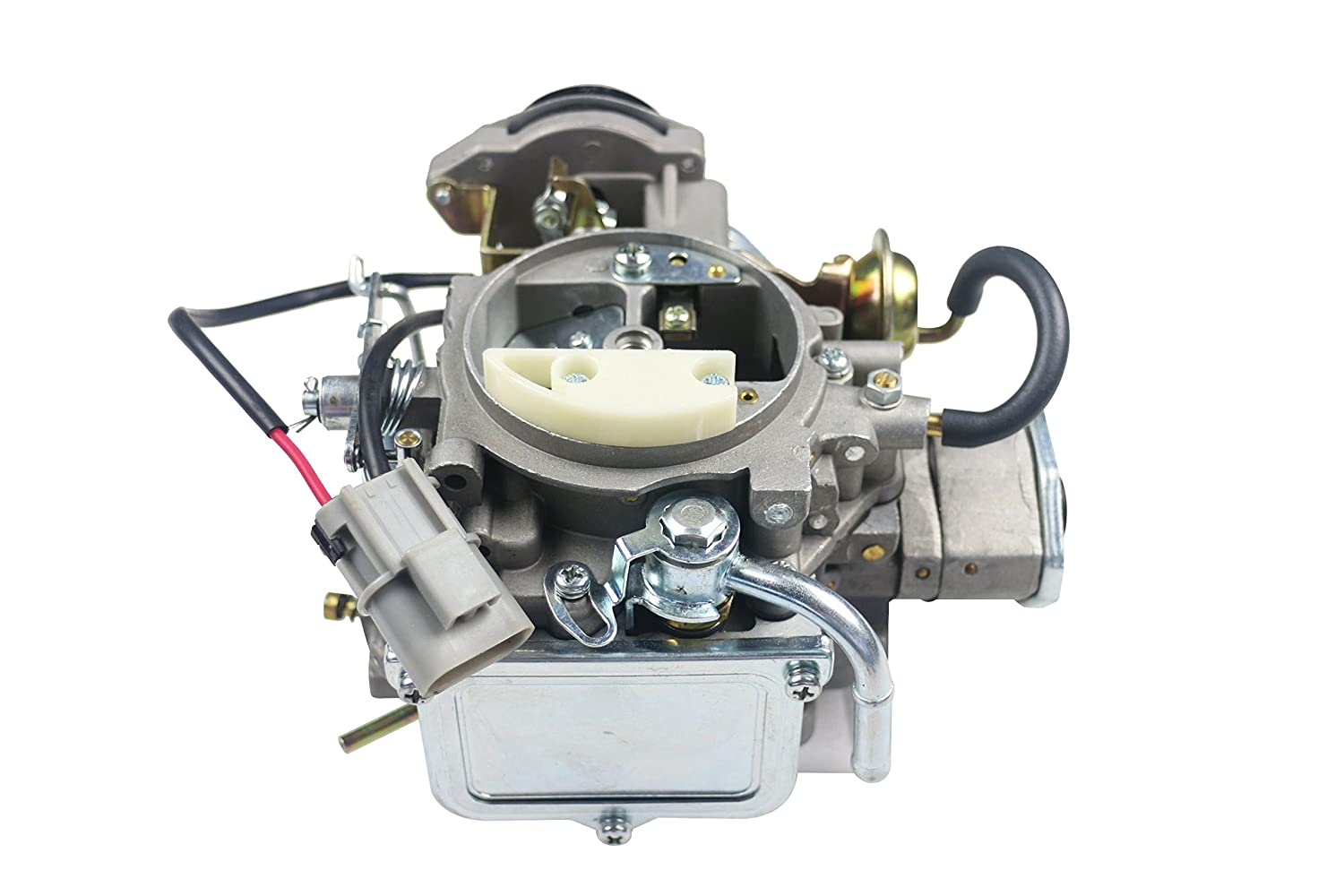 Firing Order For Nissan Z24 Engine Wiring Library