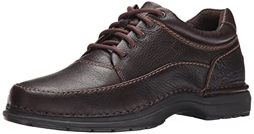 Rockport Men's Encounter Walking Shoe
