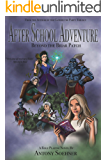 After School Adventure: Beyond the Briar Patch