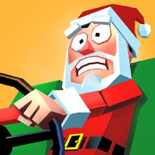 when-brakes-fail