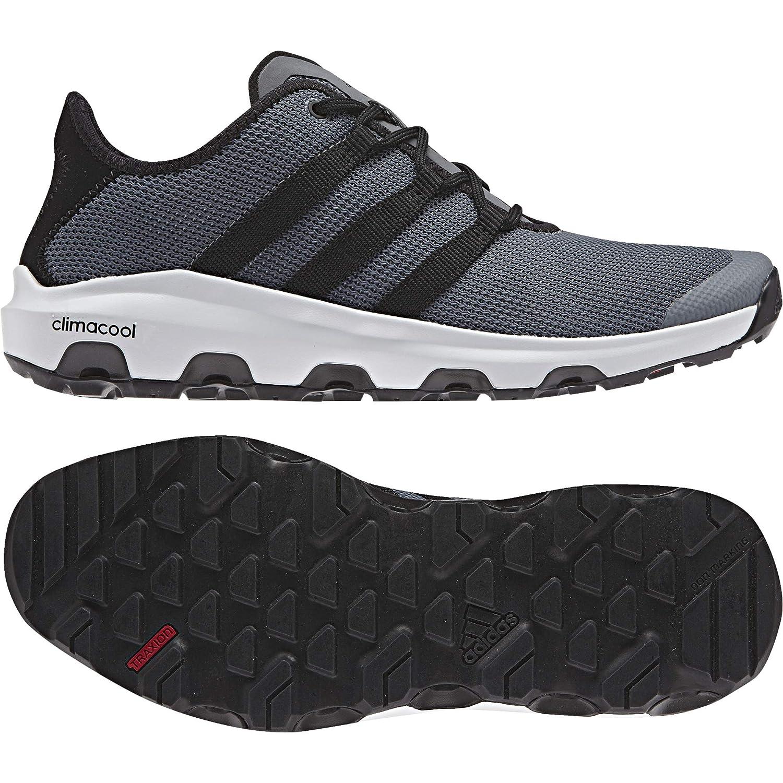 Adidas Herren Terrex Cc Voyager Traillaufschuhe, Grau (graugrau (graugrau (graugrau Negbas ftwbla), 46 EU 601864