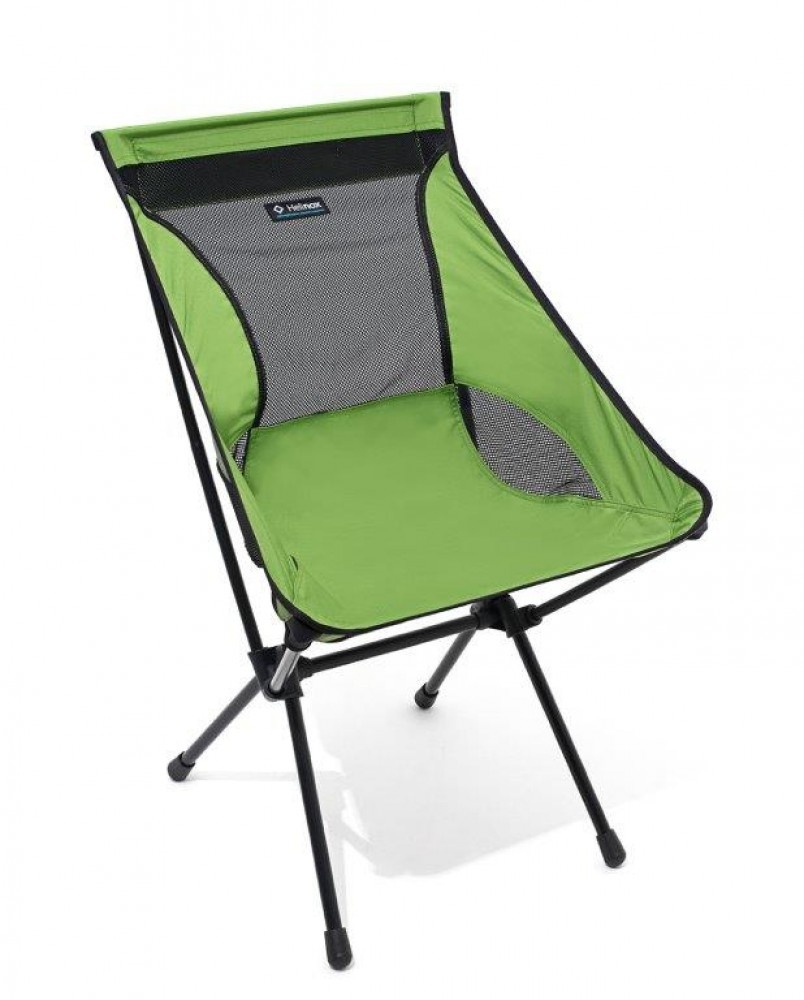 Big Agnes : Chairs : Helinox Camp Chair NEW COLORS