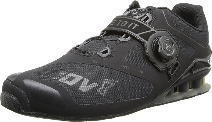 Inov8 Herren Fastlift 360 Trainingsschuhe Gym Fitness Schuhe Sneaker Turnschuhe