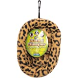 Ware Manufacturing Safari Sleeper Bed for Small Animals - Colors May Vary