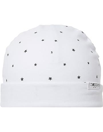 Sombreros y gorras para bebés niña   Amazon.es   2018
