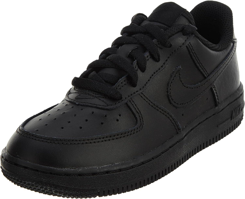 Nike Kid's Air Force 1 Low Preschool