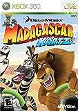 Madagascar Kartz - Xbox 360 (Game Only)