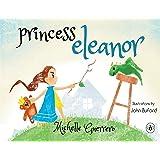 Princess Eleanor