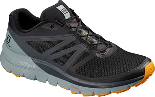 5c4819fe59 Salomon Sense Max 2 Mens Trail Running Shoes