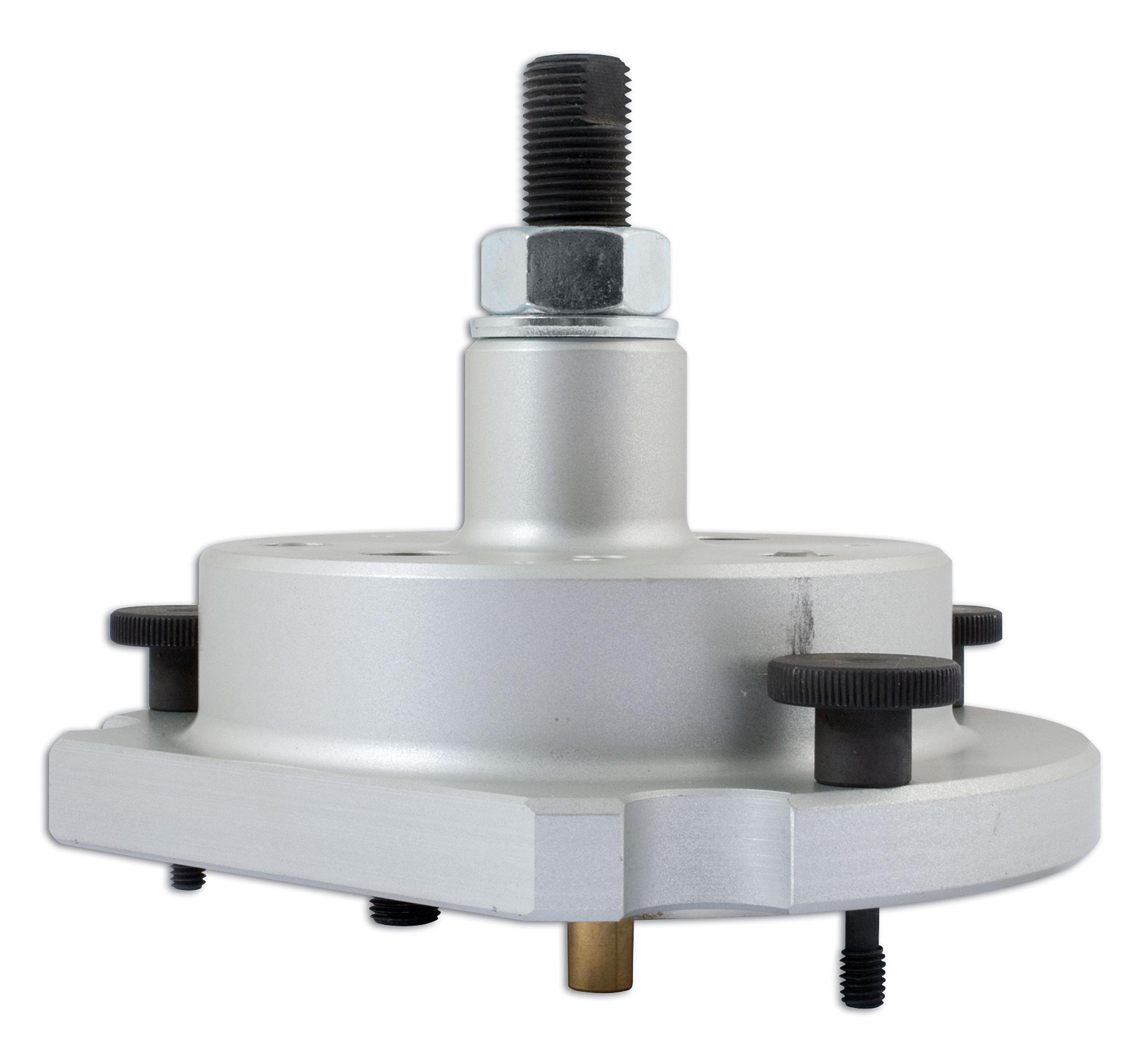 Laser - 4795 Crankshaft Seal Installing Tool VAG 1.4 1.6 16V by Laser (Image #2)