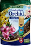 Better-Gro Dendrobium Orchid Potting Mix 8 Quarts