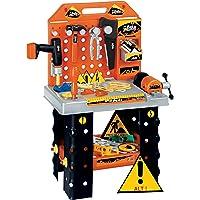 La Nuova Faro Toy Work Center Officina Lavoro Beta Junior, SR1242