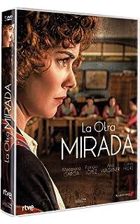 La otra mirada [DVD]
