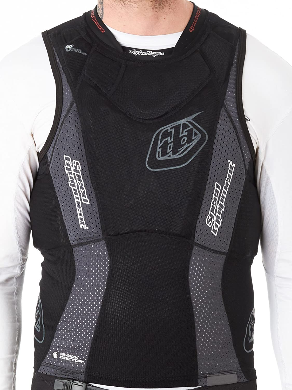TLD - Troy Lee Designs UPV 3800 HW Vest Protektorenweste