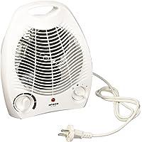Orava VL-200 A - Calefactor (Calentador de ventilador