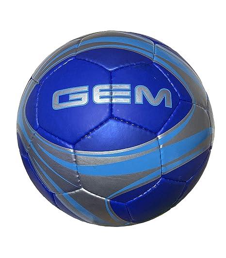 Sunlike Gem - Pannel Profesional de fútbol Cosido a Mano 32 tamaño ...