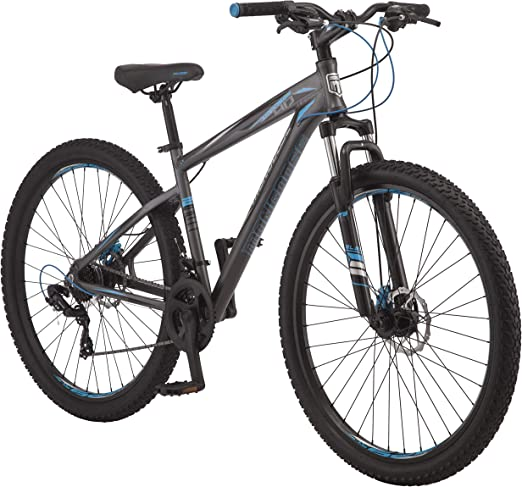 good mountain bikes under 300