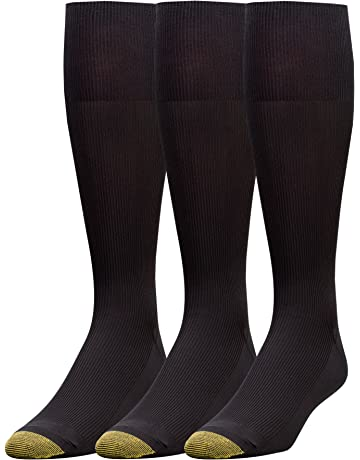 d2381325e7fcb Amazon.com.au: Knee-High Socks: Clothing, Shoes & Accessories