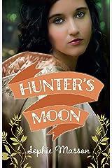 Hunter's Moon Kindle Edition