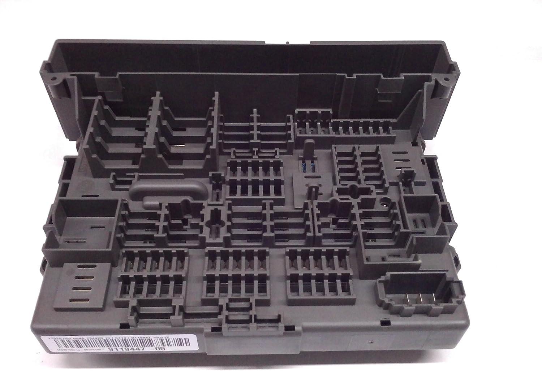 E91 BMW 3 Series E90 E92 E93 Front Power Distribution Box