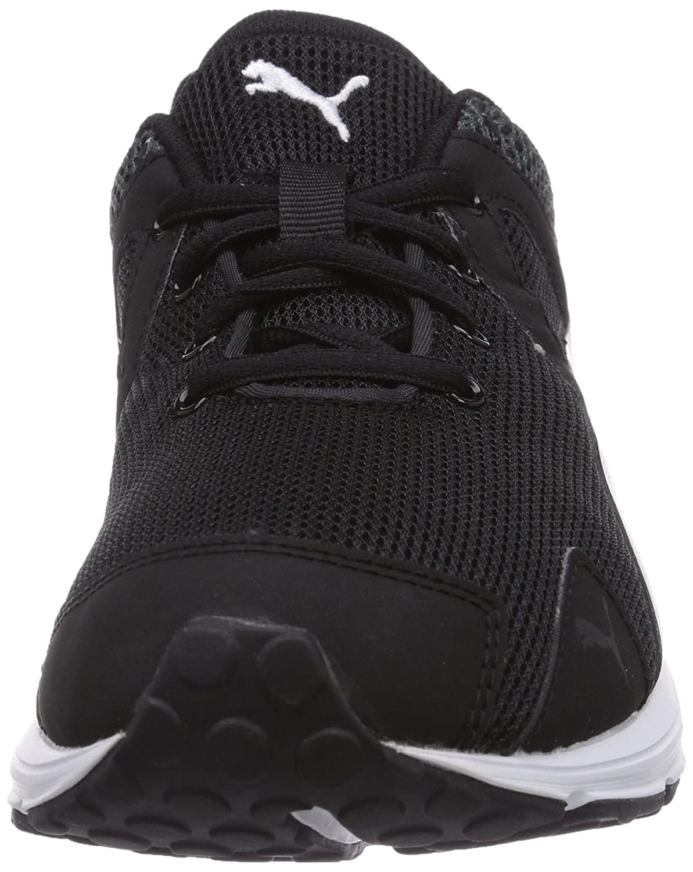 Noirblack35 Chaussures De Sport Femme Evader Geo Puma Tk1jcu3fl 5 OPXZiwTku