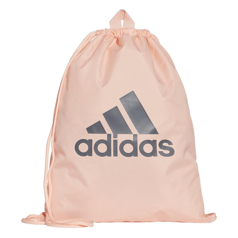 Adidas Men's 4KRFT Climacool Shorts