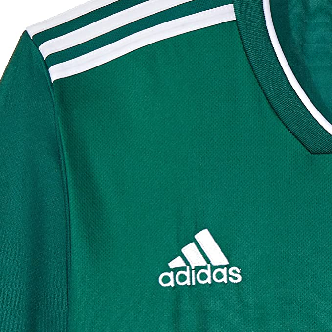 adidas Mexico Home Jersey World Cup 2018