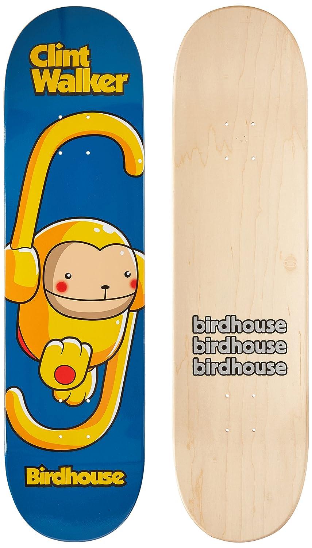 Birdhouse Skateboards Walker Monkey Deck