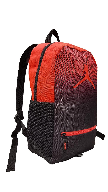 eff25fef9771 Jordan Backpack One Strap- Fenix Toulouse Handball