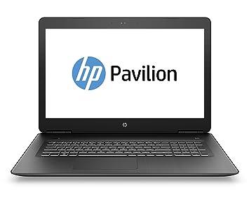 HP Pavilion mit DVD-Brenner
