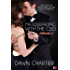 Masquerading with the CEO (What Happens in Vegas Book 4)