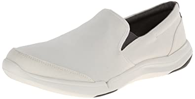 9e3c64b76 Teva Men s Wander Canvas Slip On