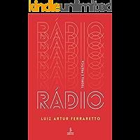 Rádio: Teoria e prática