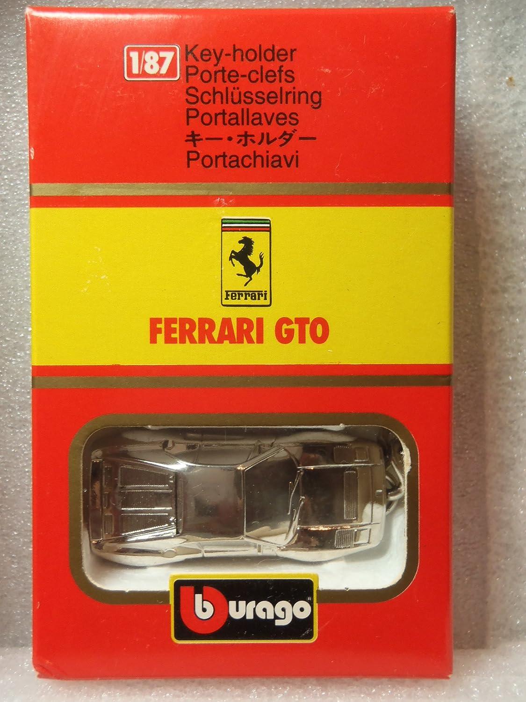 Llavero Ferrari: Amazon.es: Juguetes y juegos