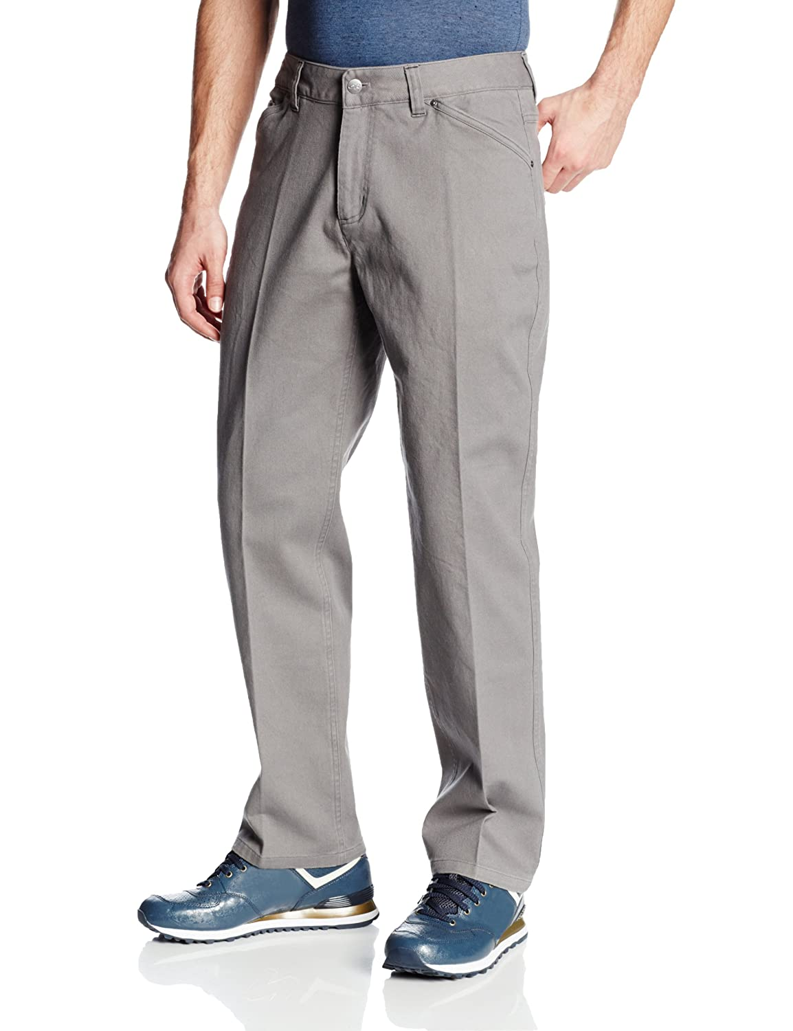 Outdoor Research Mens Stronghold Twill 32 Pants