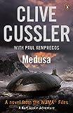 Medusa: NUMA Files #8