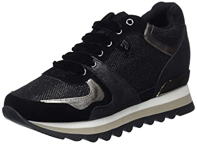 Gioseppo Womens 46568-p Low-Top Sneakers