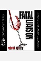 Fatal Liaison Audible Audiobook