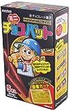 三立製菓 ミニチョコバット 5本×5箱