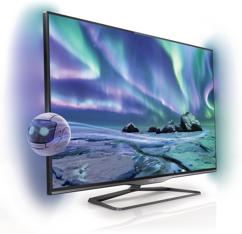 Philips 5000 series - Televisor (119,4 cm (47