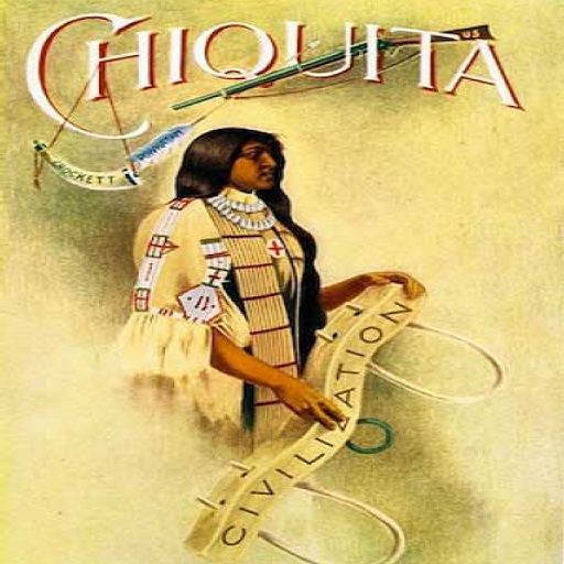 chiquita-an-american-novel