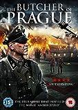 The Butcher Of Prague [DVD]