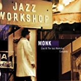 Live At The Jazz Workshop - Complete Edition
