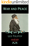 War and Peace (Coterie Classics)