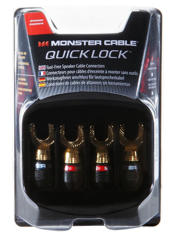 Fein Monster Kabel Lautsprecherkabel Bilder - Der Schaltplan ...