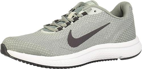 nike scarpe atletica donna