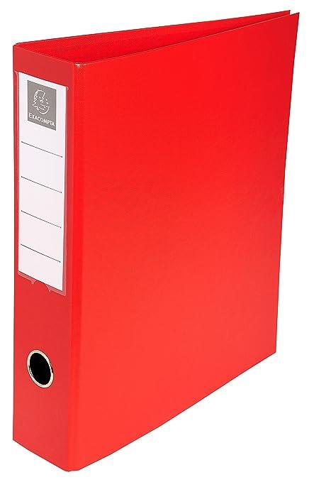 Exacompta 51745E - Carpeta (Conventional file folder, Caja de ...