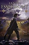 Orb Sceptre Throne: Epic Fantasy: Malazan Empire