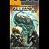 Alliance (The United Federation Marine Corps' Grub Wars Book 1)