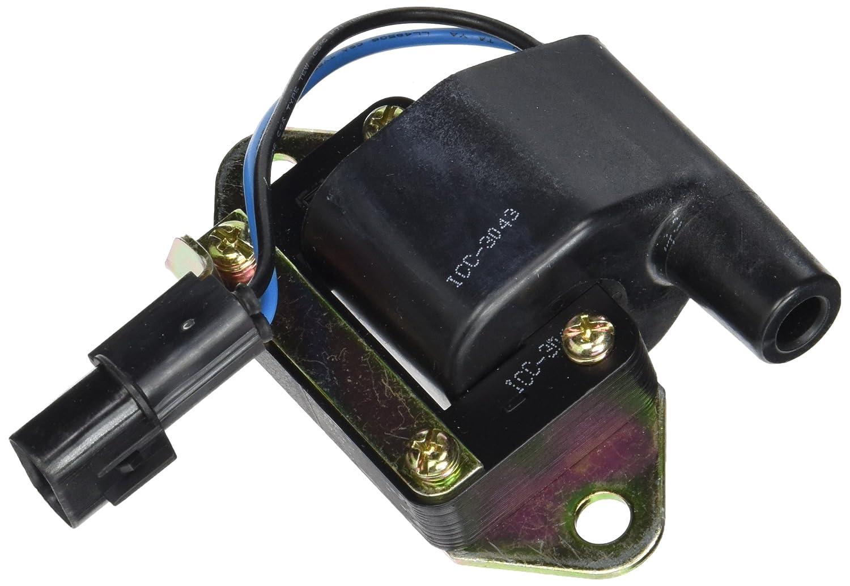 Kavo Parts ICC de 3043 de de encendido y glühanlagen: Amazon.es: Coche y moto
